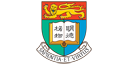 university_of_hong_kong