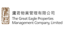 great-eagle-properties-management-co