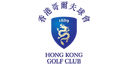hong-kong-golf-club-logo