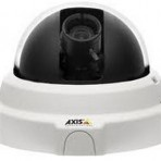 """""""AXIS"""" AXIS-P3301, Fixed dome network camera"""