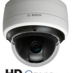 """Bosch""AutoDome Junior,HD Fixed Camera"