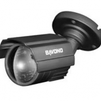 """Bavono"" BVO405A, 420TVL Color CCD IR Bullet Camera with 24 IR LEDs"