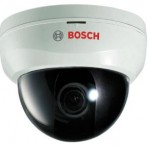 """Bocsh""VDC-250/260 ,Indoor Dome Camera"