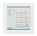 """miTEC"" MKP-1310, Multi Function Digital Keypad"