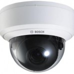 """Bosch""720TVL sensor,Indoor Dome WDR Camera"