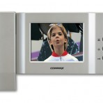"""""""Commax"""" CDV-50P, 5″ LCD Color Video Indoor Station"""