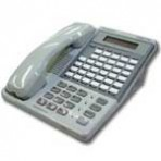"""Panasonic"" VB-43233, Display Screen Telephone"