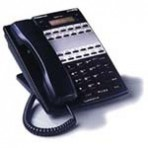 """Panasonic"" VB-44223, Display Screen Telephone"