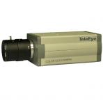 TeleEye SF-310