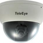 TeleEye DF-106