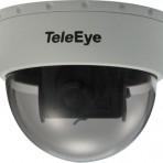 TeleEye DF-105