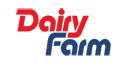 147px-DairyFarm_logo