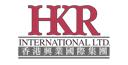 200px-HKRIntl_logo