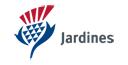200px-Jardine_Matheson_Holdings_logo