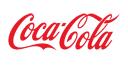 800px-Coca-Cola_logo