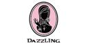 dazzling_cafe