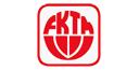 fukutomi-logo