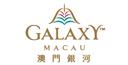 Galaxy_macau_logo