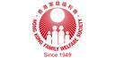 hkfws_logo
