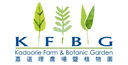 KFBG_Logo