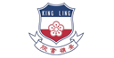 king_ling_college