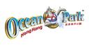Ocean_park
