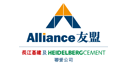 alliance_cn