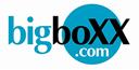 bigboxx