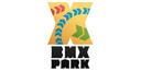 bmxpark