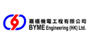 byme_logo