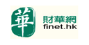 finet_logo