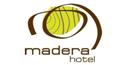 hotel_madera