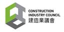 logo_CIC