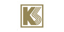 main_ks_logo