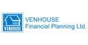 venhouse2