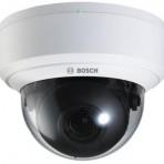 """""""Bosch""""720TVL sensor,Indoor Dome Camera"""