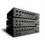 """""""TOA""""900 Series,Modular Mixer/Amplifiers"""