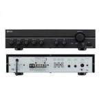 """TOA""A-2240,Integrated Mixer/Power Amplifier"