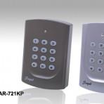 """""""Soyal"""" AR-721KP, Keypad"""