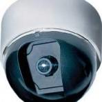 """AVTECH"" AVC508AP/F36, 1/3″ High Resolution Dome Camera"