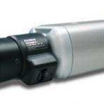 """AVTECH"" AVC548P/NL, HR Color Body Camera (DC12V)"