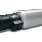 """AVTECH"" AVC549P/230/NL, HR Color Body Camera (DC12V)"