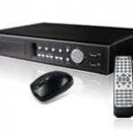 """AVTECH"" AVC794, 4 Channel IVS DVR (H.264)"