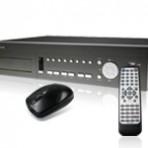 """AVTECH"" AVC746, 8 Channel IVS DVR (H.264)"