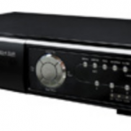 """AVTECH"" AVD761(UK), 4CH MPEG-4 Real Time DVR"