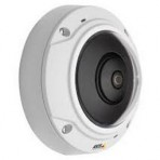 """""""AXIS"""" AXIS-M3006-V, Fixed dome network camera"""