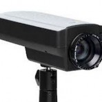 """AXIS"" AXIS-Q1755, Fixed Network Camera"
