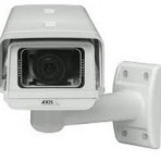 """AXIS"" AXIS-M1113-E, Fixed Network Camera"
