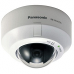 """Panasonic"" BB-HCM705, IP Camera"