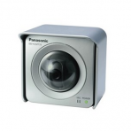 """Panasonic"" BB-HCM735, IP Camera"